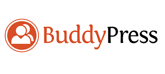 Buddy Press Services