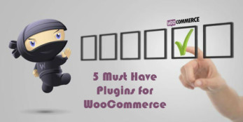 5 Incredible Premium WooCommerce Plugins