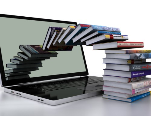 The rise of Online learning and LMS plugins