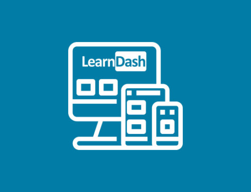 Adaptive Learning with LearnDash: What's new?