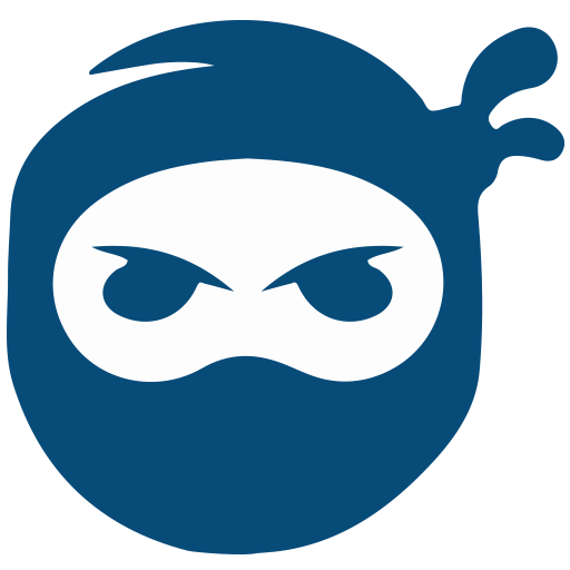 Wooninjas – The WooCommerce Ninjas Logo