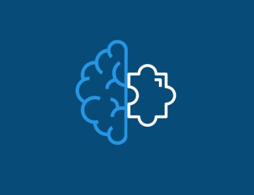 Creating A Knowledge Base Using WordPress Plugins