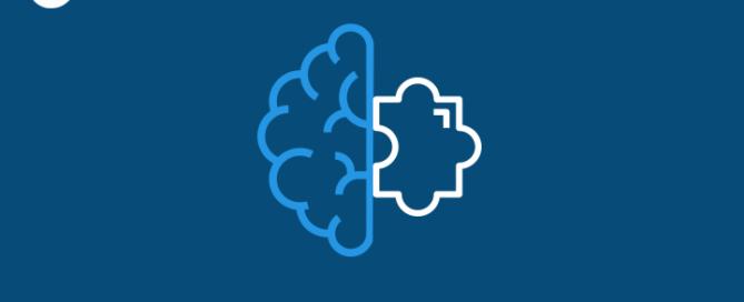 knowledge base plugins