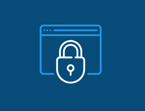 8 Ways to Secure Your WordPress Site