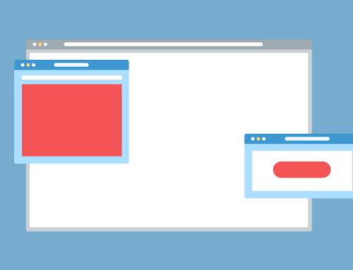 5 Free WordPress Popup Plugins For Your Website