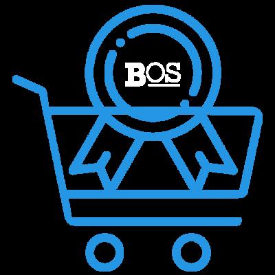 BadgeOS WooCommerce Integration