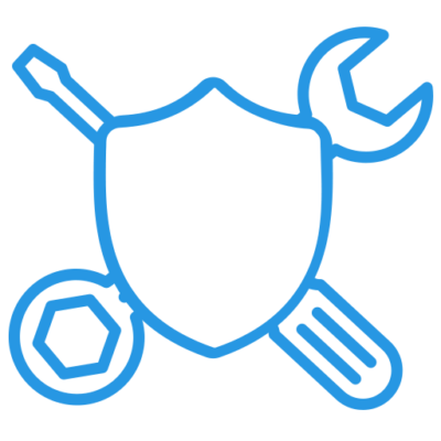 WordPress Site Maintenance and Security
