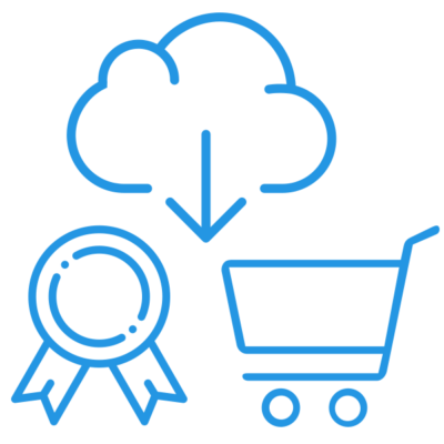 BadgeOS WooCommerce Gateway