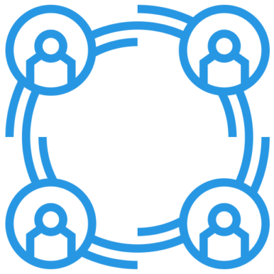 LearnDash Course Affiliate Program
