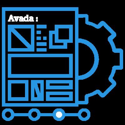 Avada Theme Installation and Configuration