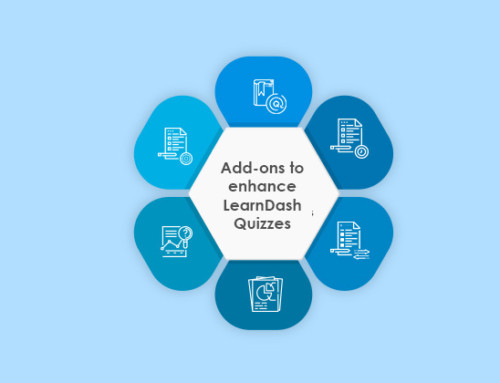 Top 6 add-ons to enhance your LearnDash quizzes