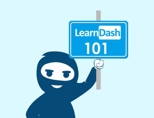 Best LearnDash Tutorials To Kick-Start Your Online Learning Website