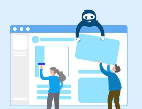 How to Use the LearnDash Buddy Up Add-on with BuddyBoss Theme