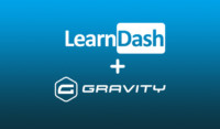 use-gravity-forms-learndash