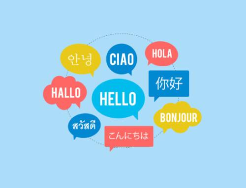 How To Translate LearnDash Courses To Other Languages