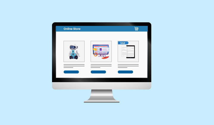 sell-courses-woocommerce