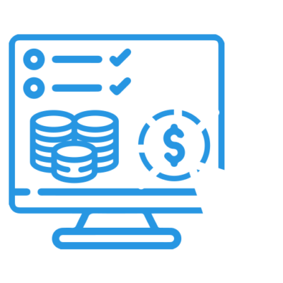 AffiliateWP Stripe Payout