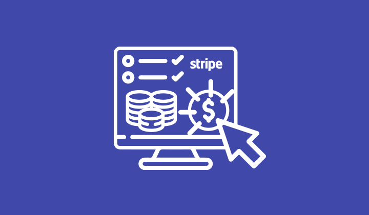 AffiliateWP Stripe Payout