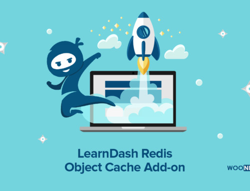 Speed Up Your LearnDash Site With LearnDash Redis Object Cache