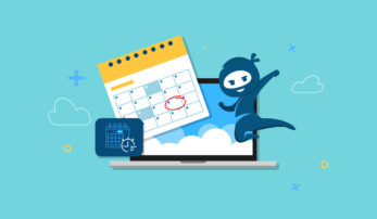 learndash assignments deadline