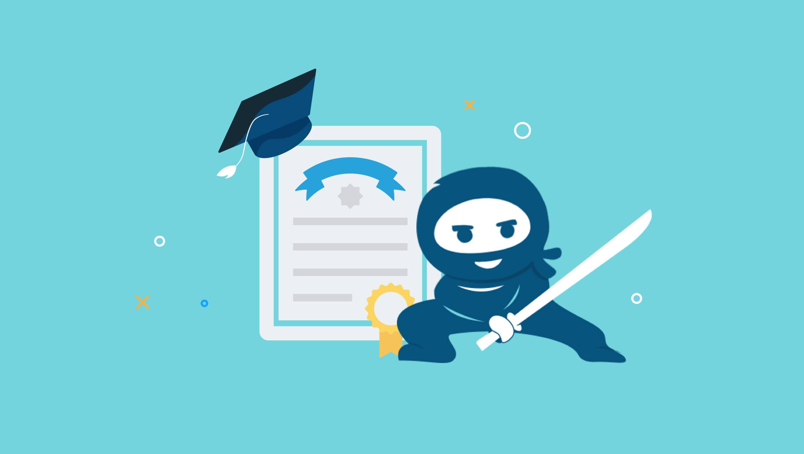 learndash certificate verify and share