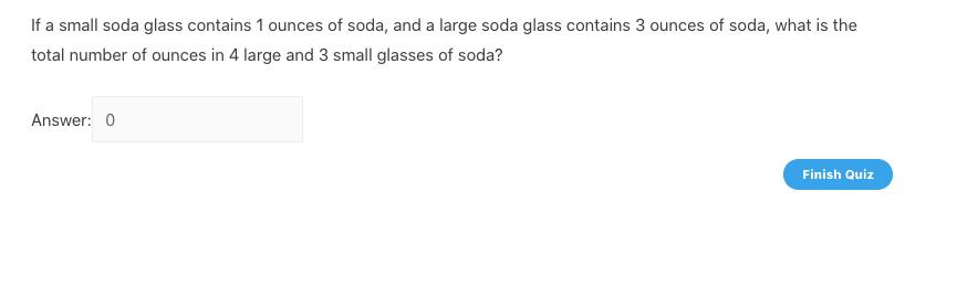 learndash quizzes