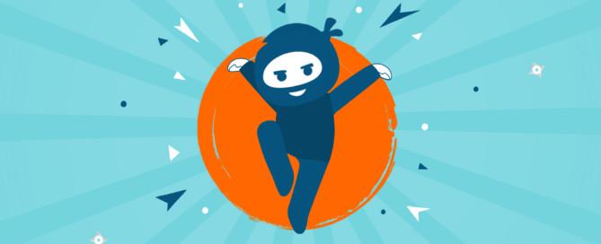 learndash free add-ons