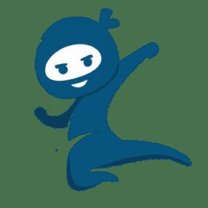 WooNinjas Fly