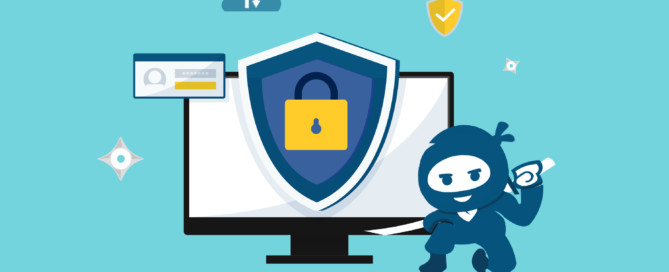 protect online course