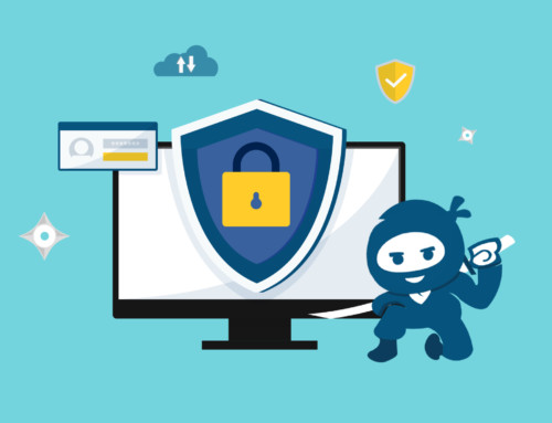 How To Protect Your LearnDash Online Course Content