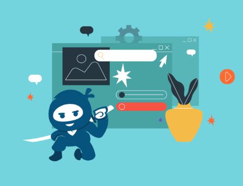 Top 5 LearnDash WordPress Themes for 2021