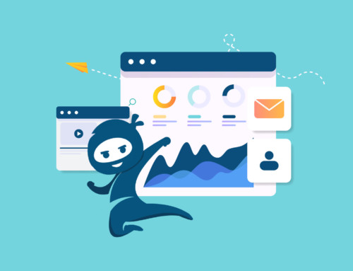 WordPress Plugin Development Best Practices