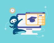 learndash add-on
