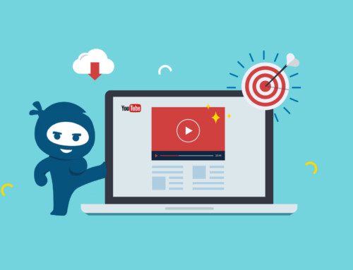 The Best Way To Monetize Videos For YouTubers & Content Creators