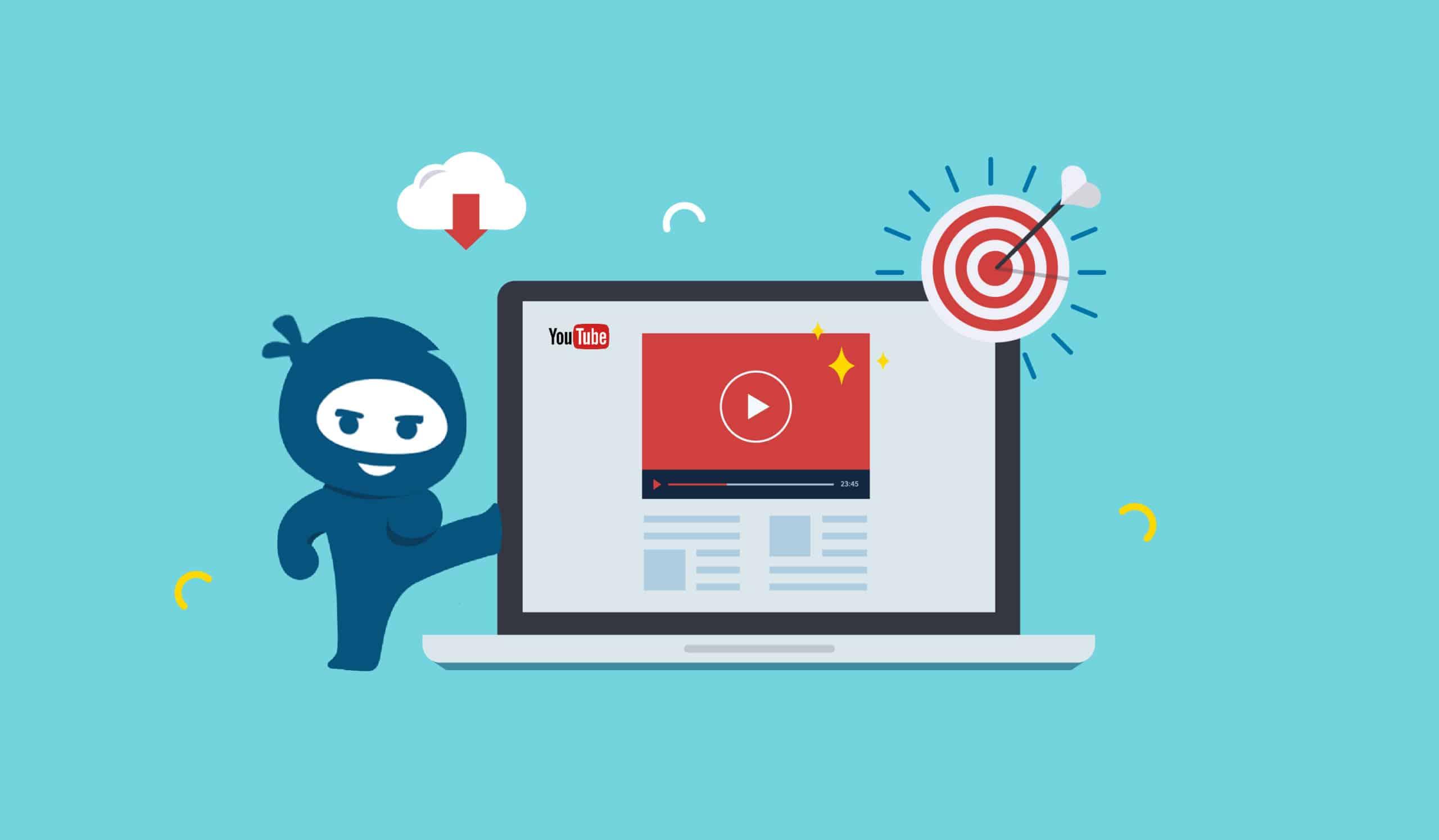 monetize video content